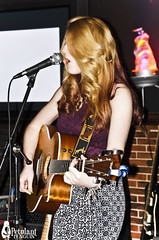 """Delora<br /><span style=""""font-size:0.8em;"""">Live @ The Kings Head - 3rd May 2014</span> • <a style=""""font-size:0.8em;"""" href=""""https://www.flickr.com/photos/89437916@N08/14648423061/"""" target=""""_blank"""">View on Flickr</a>"""