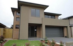 Lot 209 Jindalee Place, Glenmore Park NSW