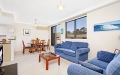 506/40 King Street, Waverton NSW