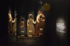 Jamtli DSC_0772 (Martinsmuseumsblog) Tags: sweden openairmuseum jamtli stersund frilandsmuseum