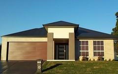 28 Stayard Drive, Largs NSW