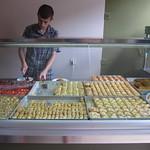 """Desserts! <a style=""""margin-left:10px; font-size:0.8em;"""" href=""""http://www.flickr.com/photos/14315427@N00/14691978030/"""" target=""""_blank"""">@flickr</a>"""