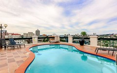 408/19-35 Bayswater Road, Potts Point NSW