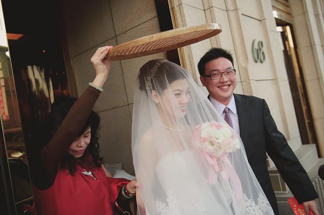 台北婚攝, 君品酒店, 君品婚攝, 林口福容, 紅帽子工作室, 婚禮記錄, 婚攝紅帽子, 推薦婚攝, Redcap-Studio,DSC_0314