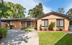 21a Tompson Road, Revesby NSW