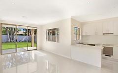 209 Croydon Road Rd, Hurstville NSW