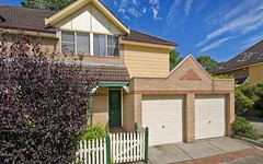 2 14-16 Eddy Street, Thornleigh NSW
