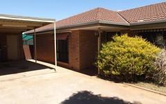 2/29 Gallipoli Street, Corowa NSW
