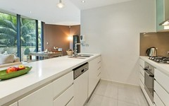 5/1 Newhaven Place, St Ives NSW