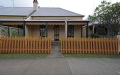 174 Pound Street, Smiths Creek NSW