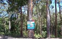 38 (Lot42) First Ridge Road, Smiths Lake NSW