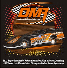 """Donald McIntosh Racing • <a style=""""font-size:0.8em;"""" href=""""http://www.flickr.com/photos/39998102@N07/14741449270/"""" target=""""_blank"""">View on Flickr</a>"""