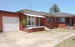 2/41 Bassett St, Hurstville NSW