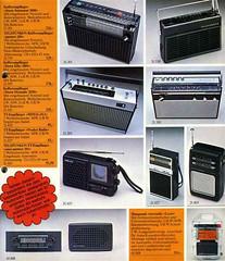 1977 DDR (dykthom1000) Tags: ddr 1977