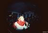 maria coprolita (araceli.g) Tags: wedding lomo y maria boda colorsplashflash fisheye salamanca javi analogic araceli analogico gilabert toycamara coprolitos fisheyen2 amorporunpimiento