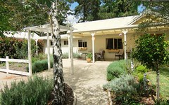 Address available on request, Braemar NSW