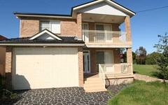 99 Glamis Street, Kingsgrove NSW
