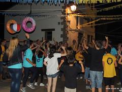 FiestasVispal14-039