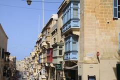 IMG_7562 (boaski) Tags: voyage street city travel summer urban tourism architecture town belt sommer malta tourist architektur tourisme reise valletta valetta mediterranian turist mittelmeer turisme syden maltease middlesea turismus maltesisch middelhav