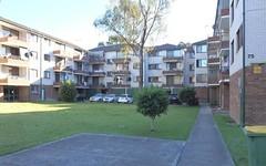 38/73-77 Mcburney Rd, Cabramatta NSW