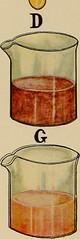Anglų lietuvių žodynas. Žodis titrate reiškia v chem. titruoti lietuviškai.