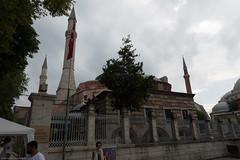 20140803-093651_DSC4390.jpg (@checovenier) Tags: istanbul turismo istambul turchia agyasofia cattedraledisantasofia intratours voyageprivée