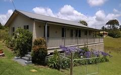 47 Tallawalla Road, Coomba Park NSW