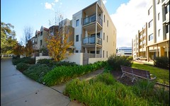 14/102 Athllon Drive, Greenway ACT