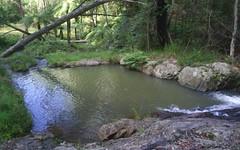 8840 Armidale Road, Tyringham NSW