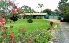 142 Newry Island Dr, Urunga NSW