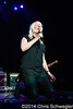 Edgar Winter Band