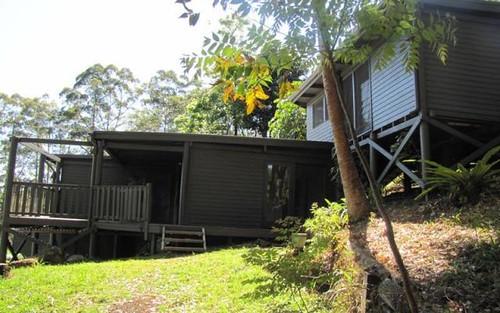 2448 Dunoon Road, Rosebank NSW