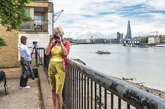 7581 Smile (steeljam) Tags: london thames nikon meetup group photographic favourite shard rotherhithe d800 steeljam