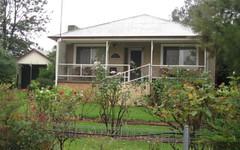 10 Albury Street, Harden NSW