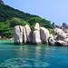 Koh Nanyang. Nanyang Island. Thailand.      IMG_0589bs