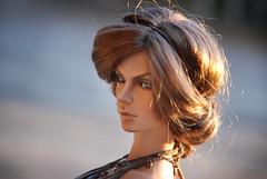 a10 (ava_adrina) Tags: girl doll rebecca eid bjd abjd iplehouse