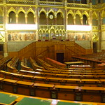 "Parliament <a style=""margin-left:10px; font-size:0.8em;"" href=""http://www.flickr.com/photos/14315427@N00/14820380742/"" target=""_blank"">@flickr</a>"