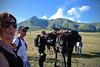 Panorama (Gaia83) Tags: veterinarifotografi trekkingconimuli