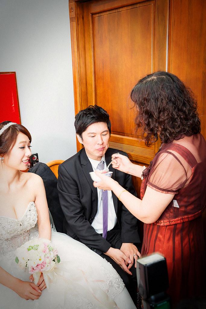 柏緯&書綾Wedding186