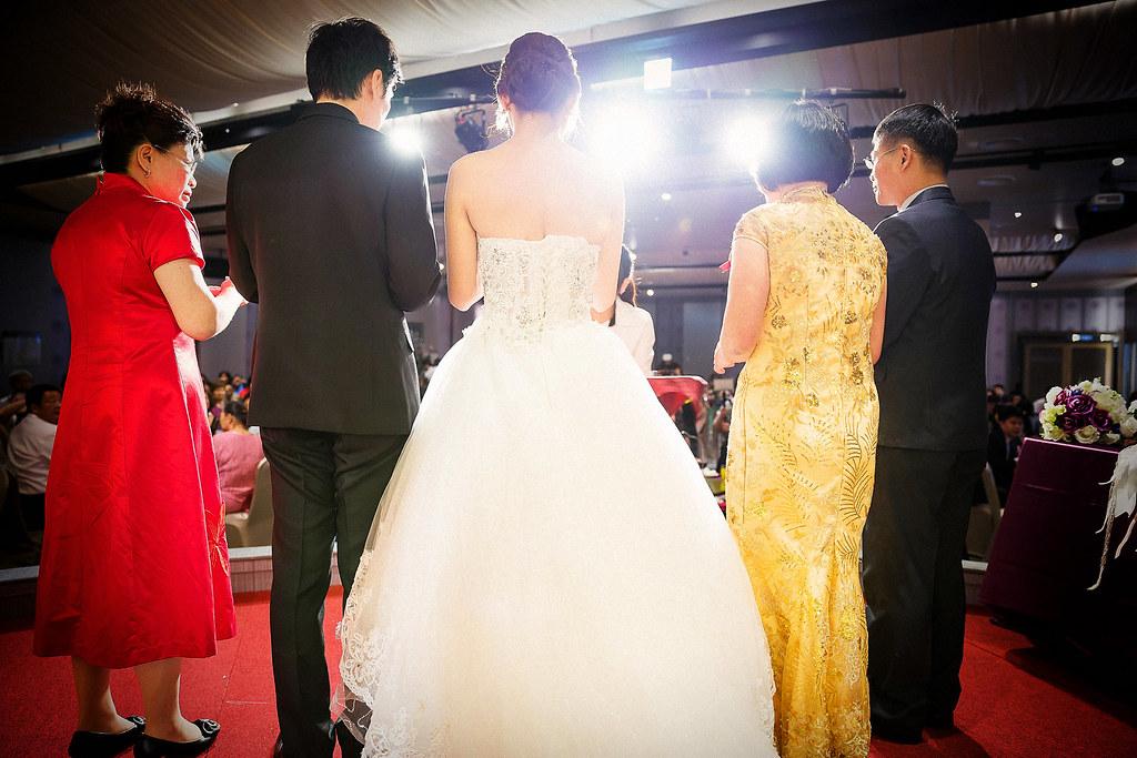 柏緯&書綾Wedding241