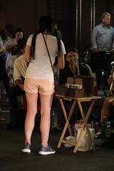 IMG_0595 (Lee and Heather) Tags: neworleans jazz frenchquarter nola jazzmusic vieuxcarre tubaskinny june132014