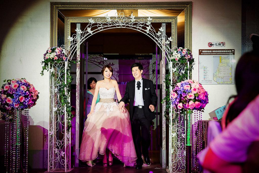 柏緯&書綾Wedding257