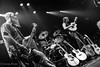 Days of the New - 7/25/14 - Poughkeepsie, NY (jasonfresta) Tags: music newyork kentucky ky grunge poughkeepsie louisville rockphotography thechance daysofthenew travismeeks