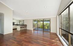25 Marlborough Avenue, Freshwater NSW