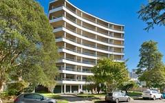 7/46 Archer Street, Chatswood NSW
