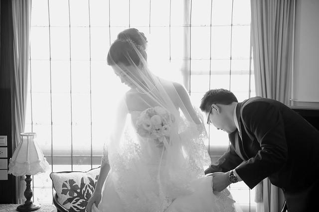 台北婚攝, 君品酒店, 君品婚攝, 林口福容, 紅帽子工作室, 婚禮記錄, 婚攝紅帽子, 推薦婚攝, Redcap-Studio,DSC_0354