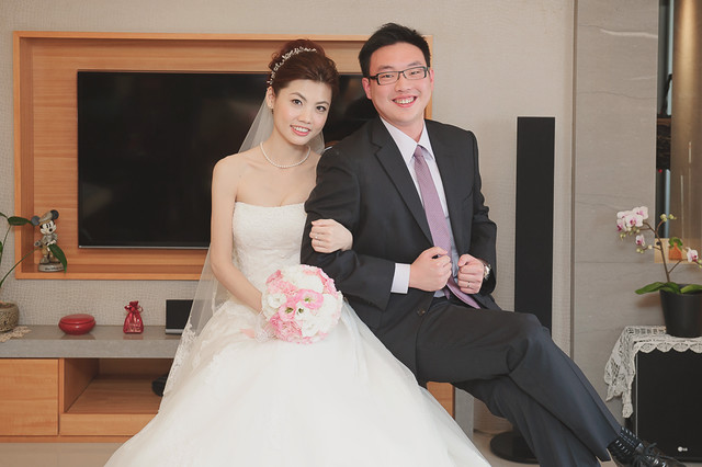 台北婚攝, 君品酒店, 君品婚攝, 林口福容, 紅帽子工作室, 婚禮記錄, 婚攝紅帽子, 推薦婚攝, Redcap-Studio,DSC_0428