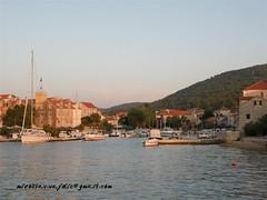 Zlarin (Miroslav Vajdi) Tags: sea summer vacation amazing fantastic sailing croatia best adriatic no1 unbelievable photooftheday freeimage zadarcounty freelicence m1r0slavv miroslavvajdic