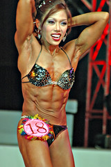 SWI Great Bodies 2004