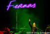 Ferras @ The Prismatic World Tour, The Palace Of Auburn Hills, Auburn Hills, MI - 08-11-14